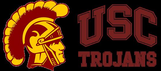 USC Pro Shop